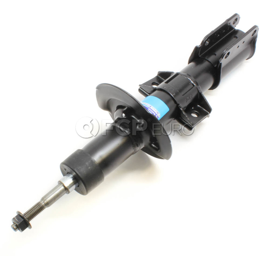 Volvo Strut Assembly - Sachs 553325