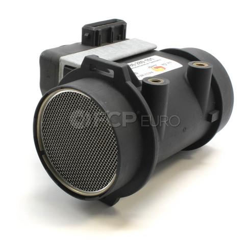 Volvo Mass Air Flow Sensor - Bosch 0986280101