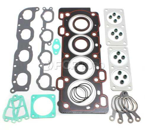 Volvo Cylinder Head Gasket Set (S40 V40) - Reinz 9404725