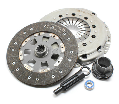 BMW Clutch Kit (M3 E36) - Sachs KF778-02