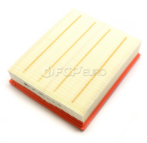 Audi VW Air Filter - Mann 058133843