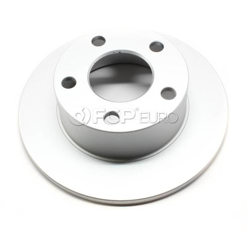 Audi VW Brake Disc (100 A6 Passat) - Meyle 4A0615601A