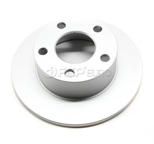 Audi VW Brake Disc - Meyle 4A0615601A