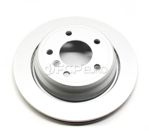 BMW Brake Disc - Meyle 34216767060