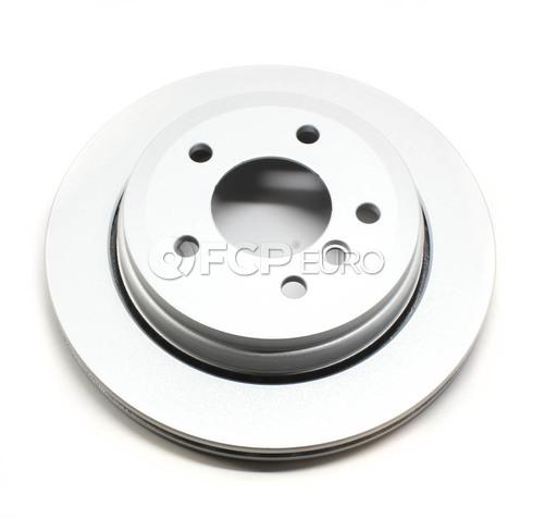 BMW Brake Disc - Meyle 34216864044