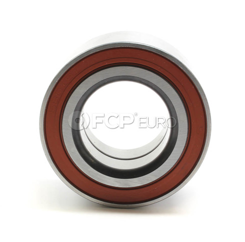 BMW Wheel Bearing Rear - FAG 33411090505