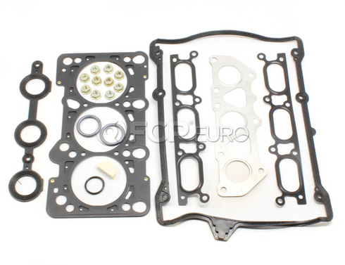 Audi Cylinder Head Gasket Set (Allroad S4 A6 Quattro) - Elring 078198012E
