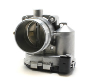 Audi VW Throttle Body (Beetle Golf Jetta TT) - Bosch 06A133062BD