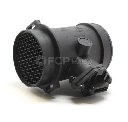 VW Mass Air Flow Sensor - Bosch 021906462A