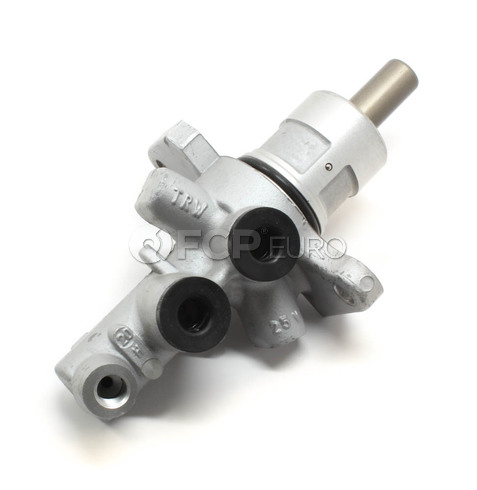BMW Brake Master Cylinder - TRW 34311165543