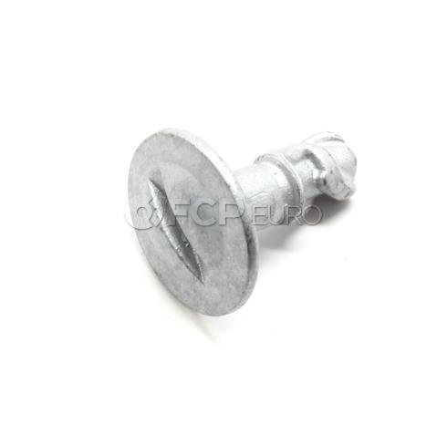 Audi Belly Pan Dowel Pin - OEM Supplier 8D0805121