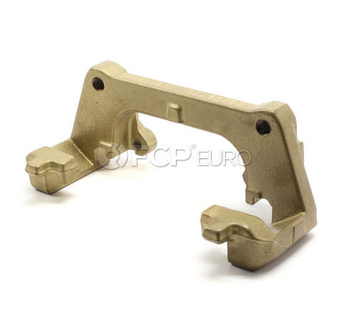 Volvo Disc Brake Caliper Bracket Front (V70) - Genuine Volvo 8251318
