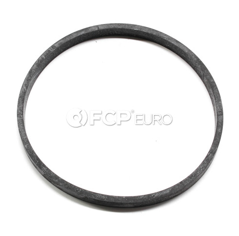 BMW Coolant Thermostat Gasket - Reinz 11531440192
