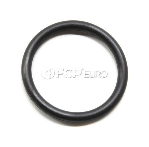BMW Oil Line O-Ring - Reinz 11421702916