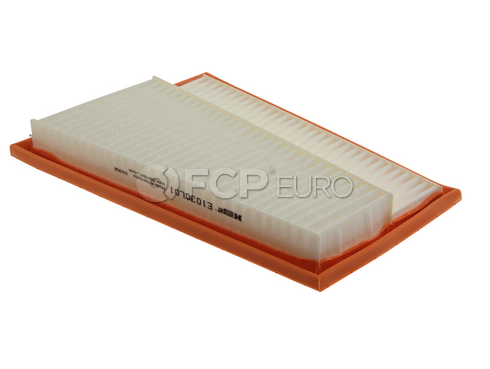 Mercedes Air Filter Right Bluetec - Hengst 6420943004