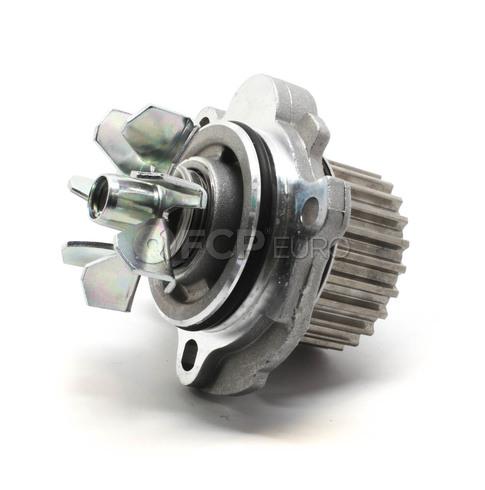 Audi VW Water Pump (A4 Golf Jetta Passat) - Graf 06A121012G