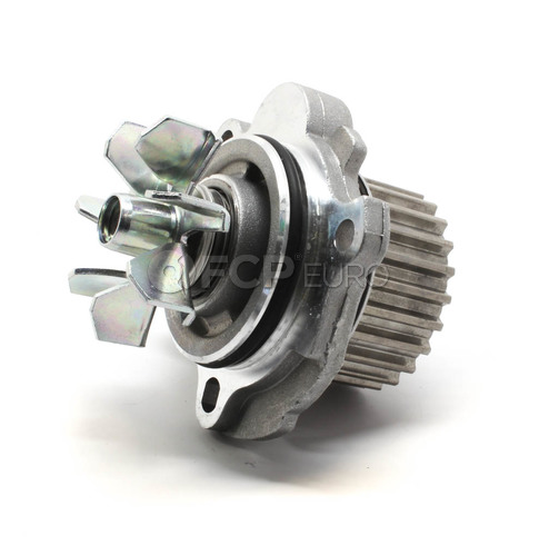 Audi VW Water Pump - Graf 06A121012G