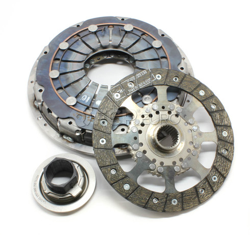 BMW Clutch Kit (E60 E63 E64 M5 M6) - Sachs K70467-01