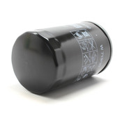 Audi VW Oil Filter - Mann 06A115561B