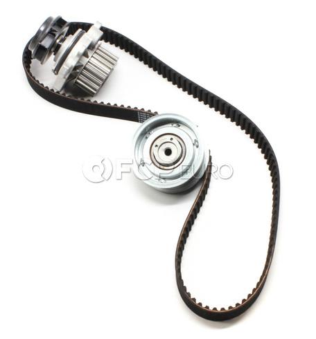 VW Timing Belt Kit (Jetta Golf Beetle) - Contitech TB296LK1