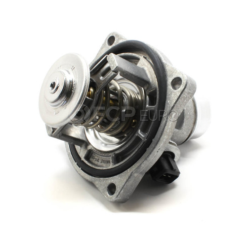 BMW Thermostat Assembly (E38 E39 E53) - Mahle Behr 11531436386