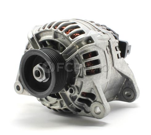 Audi VW Alternator 120 AMP (A6 S4 Passat) - Bosch 078903016FX