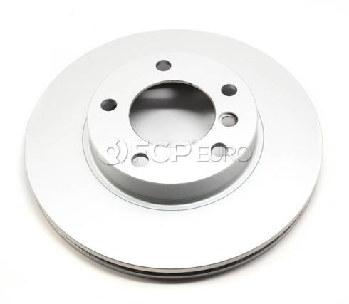 BMW Brake Disc - Meyle 34116864060