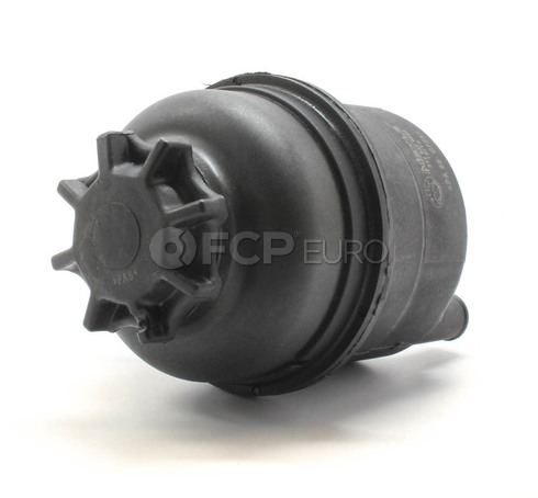 BMW Power Steering Reservoir - Meyle 32416851217