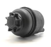BMW Power Steering Reservoir - Rein 32416851217