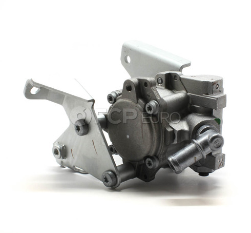 BMW LF-30 Power Steering Pump - LuK 32416753274