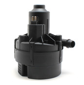 Audi Air Pump - Bosch 078906601H