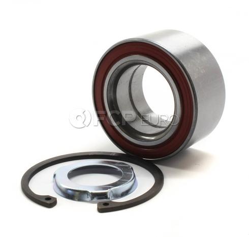 Audi VW Wheel Bearing - Optimal 443498625