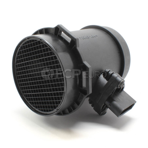 BMW Mass Air Flow Sensor - Bosch 0280217814