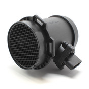 BMW Mass Air Flow Sensor - Bosch 0280217814