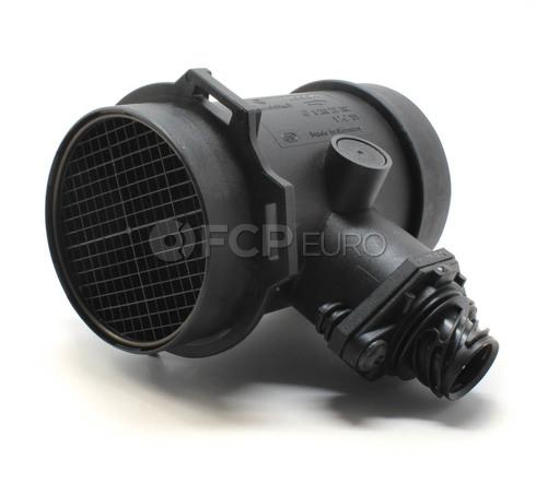 BMW Mass Air Flow Sensor (E34 E36) - Bosch 0280217502