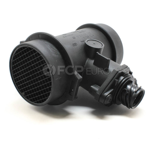 BMW Mass Air Flow Sensor - Bosch 0280217110