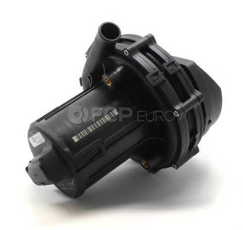 BMW Secondary Air Injection Pump - Pierburg 11727553056