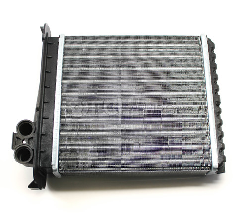 Volvo Heater Core (850 C70 S70 V70) - Nissens 9144221