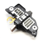 Volvo Voltage Regulator - Bosch 8637851