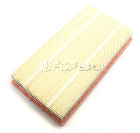 Volvo Air Filter (C70 S70 V70 850) - Mann (OEM) 9186262