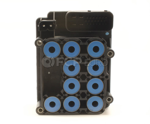 Volvo ABS Control Module (C70 S70 V70) - BBA Reman 8622097