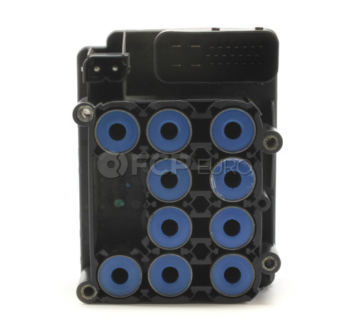 Volvo Remanufactured ABS Control Module With STC (S60 S70 V70 S80) - BBA Reman 8619545