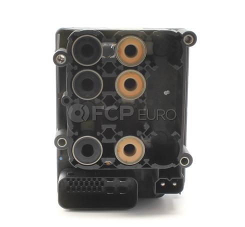 Volvo ABS Control Module - BBA Reman 8602265