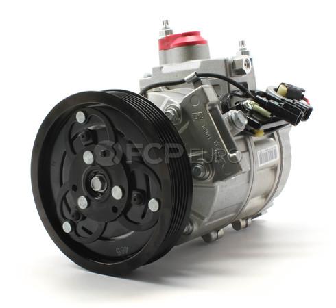Volvo A/C Compressor (XC90) - Valeo 36051068