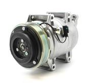 Volvo A/C Compressor (S60 S80 V70 XC70 XC90) - Valeo 36001066