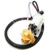 Volvo Fuel Pump Assembly - Bosch 30761743