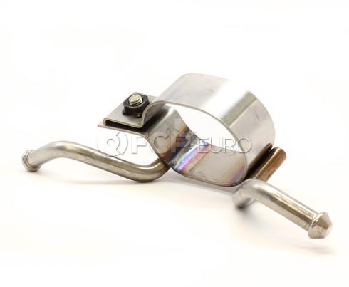 Volvo Exhaust Bracket Repair Kit - OEM Supplier 30681626