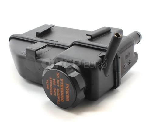 Volvo Power Steering Pump Reservoir (C70 S60 S70 S80 V70 XC70) - Genuine Volvo 30665496