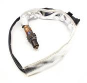 Volvo Oxygen Sensor - Bosch 9487146