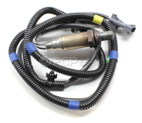Volvo Oxygen Sensor Rear (850 C70 S70 V70) - Bosch 9202720